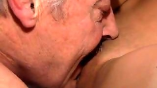 Old Man And Teen Girls Sex Girl Free Bruce A Filthy Old Man Loves To