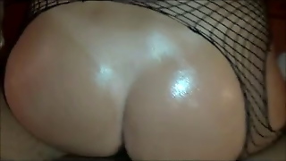 One Of The Best Real Vids On Site. Great Pov Action