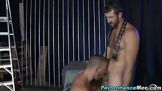 Car Blowjob Gay, Masturbation Et Ejac, Gay Fellation Avec Éjac, Ours Anal, Sperme Pipe, Hd Ejac, Pipe Avec Ejac, Cumshot Hard