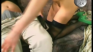 Doggy, Dildo Milf, Dildo Cumshot, Milf Slim, Blonde Fingering, High Heels Blowjob, Blowjobcumshot, Fingeringblow Job