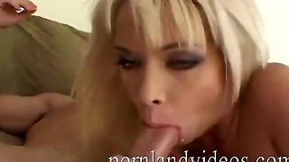 Pornlandvideos Big White Cock In Wide Open Anal Hole Of Kissy Kapri