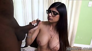 Arab Cum In Mouth First Time Mia Khalifa