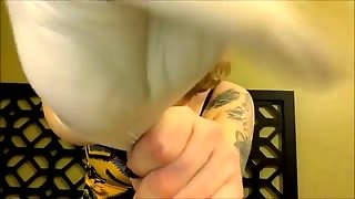 Amateur Pov, Latex Pov, Latex Glove, Dildo Webcams, G Love, Latexdildo, Povamateur, Ama Teur