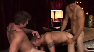 Anal Masturbation, Butt Solo, Old And Twinks, Huge Gay Anal, Penis In Ass, Gay Homosexual, Cum On Big, Cum Shot Huge