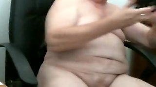 Hottest Amateur Gay Record With Webcam, Masturbation Scenes