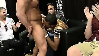 Blowjob Gay, Hunks Gay, Gays Gay, Group Sex Gay, Twinks Gay