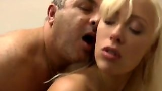 Teen Girls And Old Man Girl Sex Videos So There You Are, A Qualified