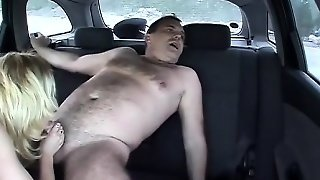 Public, Faketaxi, Amateur Outdoor, Blonde Reality, Outdoor Blonde, Taxi Public, Blonde Taxi, Blowjob Amateur Outdoor