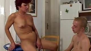 Young Vs Old, Young Boy And Granny, Granny Cock, Boy Amateur, Old Mature With Young, Mom Old Boy, Blowjob Old Granny, European Amateur