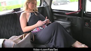 Taxi, Faketaxi, Reality, Natural, Ashley, Taxi Fake, Slutty, Natural Fucking