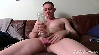 Sex Gay, Straight To Gay, Straight Gay Sex, Toys Gay, Daddy Masturbating, Masturbation Masturbating, Amateur Sexy, Amateur Gay Straight