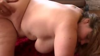 Fat Amateur Carrie Fucked Bbw Pov