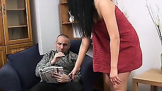 Brunette Russian, Brunette Hardcore, Teen Seduces, Hardcore Russian, Blowjob Teen Russian, The Russian Teen, Sexy Teen Blow Job, Teen With Boyfriend, Russian Sexy, And Her Boyfriend