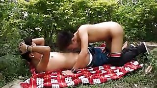 Gay Follando, Gay Jovencitos As, Follando Jovencitos, Jim Slip Follando, Gay Follando Extremo