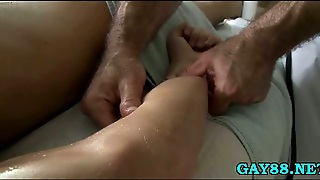 Yummy Cock For And Old Gay