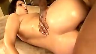 Tits, Very Big Cock Anal, Deep Throat This, Lusciouslopez, Brunette Big Tits, Pornstar Deepthroat, Blowjobdeep, Ass Brunette