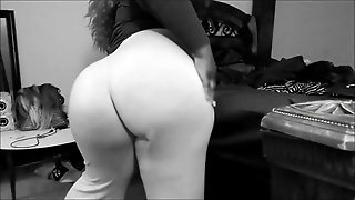 Booty, Bbw Amateur, Fat Bbw, Fat Big, Fat Amateur, Big Amateur, Big Fat Bbw, Booty Amateur, Ama Teur, Bigfat
