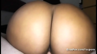 Hot Blowjob Pov