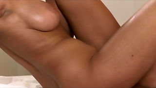 Massage Rooms Adorable Teen Girls Take A Big Hard Cock And Orgasm