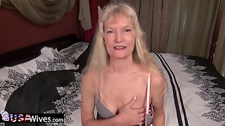 Cindy, Play, Granny Slim, Solo Masturbation Hd, Young Videos, Blondegranny, Very Old And Young, B Londe