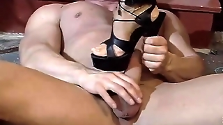 Blonde Pussy, Shaved Blonde, Climax Pussy, Group Threesome, Shavedfingering, Orgy With Anal, Orgy Fetish, Group Anal German