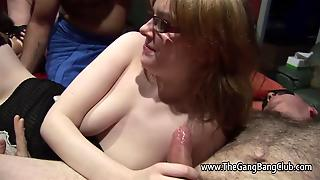 Total Strangers Fucking Mature And Teen