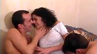 French Anal, Brunette Anal, French Beauty, Brunette Beauty, Group Oral, Beauty Group, French Anal Group, Anal And Blowjob, Blowjob And Anal, Anal And Oral