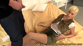 Stockings Ho Pee Facial