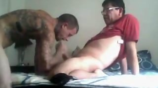 Bareback, Guys Fuck, Gay Fuck Each Other, From Straight To Gay, Guy's, Straight Men Gay, Tattooed Men, Gay With Straight, Gay Or Straight, Me N