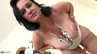 Milf Big, Big Ass In Stockings, Very Very Big Tits, Stockings Tits, Big Tits In Stockings, Big Natural Boobs Hd, Big Tits Gets, Ass And Sexy Stockings