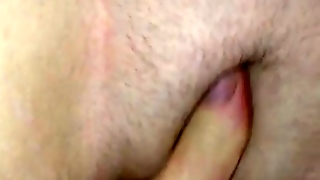 Cum, Amateur Squirt, Squirt Amateur, Cum On Amateur, Cum Amateur, Squirt And Cum, Squir T, Ama Teur