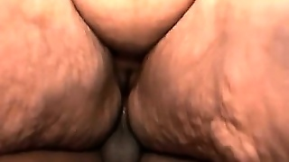 Very Big Threesome With Bbw And A Bbcvery Big Threesome
