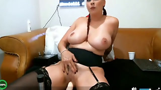 Round, Huge Big Tits, Hd Wank, Busty Woman, Woman Big Tits, Beautiful Ass And Pussy, Woman With Big, Very Very Bigass