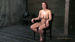 Kelly Divine 4/kelly Divine. Part 2