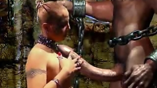 Facial, Fantasy, Handjob And Blowjob, Facial Hand Job, Facial Blowjob, Funny Blowjob, Blowjobfacial, Funny Blow Job, Funny Hand Job, Blowjob With Facial