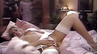 Classic, Old Movies, Old Porn, Classic Old, 70S Classic, Old Classic Porn, Pornstarsold, Old Classic Movies