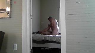 Gay, Anal, Amateur, Fat