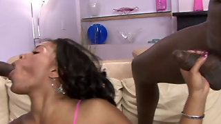 Black Girls Getting Fucked Hard