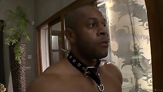 Rocco Siffredi Plays With Soaking Wet Wet Hole Of Redhead