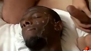 Gay, Facial, Cumshots, Gangbang, Gays, Group, Gaysex, Cumshower, Bukkake, Bukake, Facials