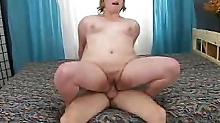 Mouth, Creampie Bbw, Blonde Bigtits, Bbw Natural, Too Big For The Pussy, Creampussy, Naturalbigtits, Blowjobbig