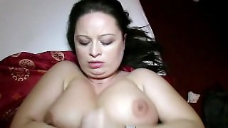 Amateur Busty, Reality Pov, Big Homemade, Too Big Tits, Bigtits At, Pov Big Breasts, Huge Cumshot Amateur, Home Made Busty
