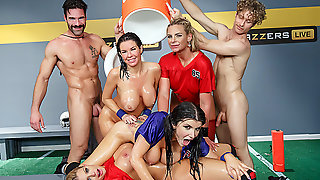 Milf, Show Big Tits, Big Group, Brazzers Big Tit's, Us Group Sex, Big Show, Big Tits Over, Big Hardcore, Big Tits An, The Bigtits