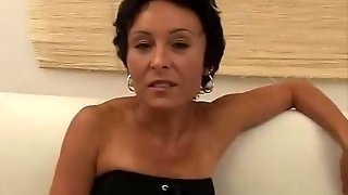 Hard Core, German Milfs, Mature Milfs, German Mature F, Hardcoremature, Germa N, German Mature Out Side, Hardcore German