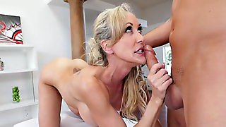 Blonde Massage, Blonde Matures, Really Big Cock, Blonde Love, Povbig Cock, Most Big Cock, Bigco Ck, Big Tits Cock