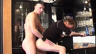 Gay, H D, Boys Cute, Cute Hd, Cute Fucking, Boys Try Gay, Cute Gay Boys, Gayboyscom, Gayboys Fucking, Ben T