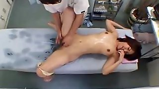 Xxx Video Japanese Massage