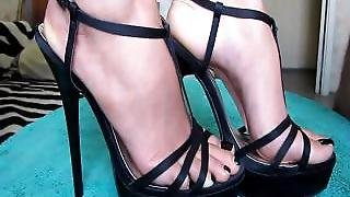 Shoe Job, H D, Amateur Hd, Hd Amateur, Fetish Hd, Fetish Amateur, A Mateur, Amateurfetish