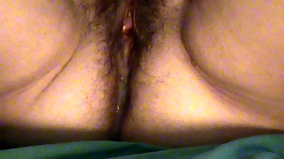 Creampie, Hairy, Matures