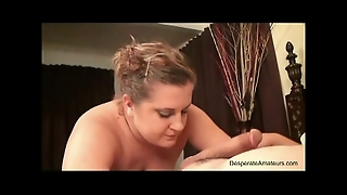 First Time Casting, First Time Real, Real Amateur Wife, Real Bbw, Real Amateur Casting, B'b'w, First Time In, For Real Wife